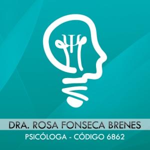 Psicologia Cartago Dra Rosa Fonseca Brenes